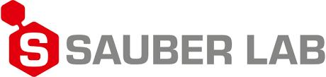 sauberlab