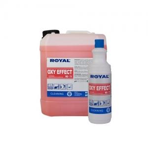 ROYAL RO-71 Czyszczenie wodoodpornych powierzchni 5L