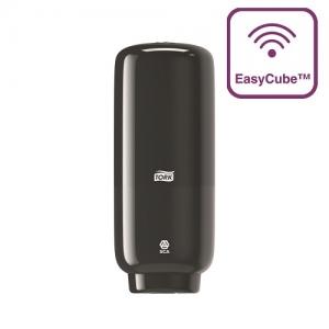 Tork elektroniczny dozownik do mydła w piance z sensorem Intuition 1L 561608