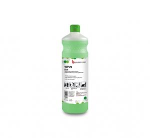 Sauber Lab WP29 Duft Zapachowy środek myjący 1L