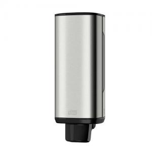 Tork dozownik do mydła w pianie 1L 460010