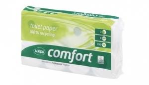 Papier toaletowy Wepa Comfort, 3w, 037060